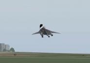 Ту-444 фото 6