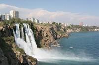 Фото Турции