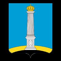 Лого (герб) Ульяновска