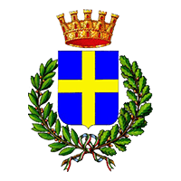 Лого (герб) Вероны