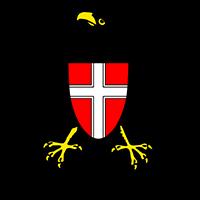 Лого (герб) Вены