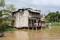 Фото Вьетнама