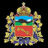 Лого (герб) Владикавказа