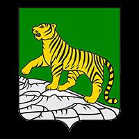 Лого (герб) Владивостока