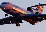 Як-42 фото 9