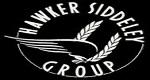 Hawker Siddeley logo