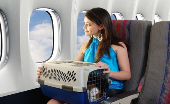 Сколько стоитдоплата за привышения веса багажа уральские авиалинии