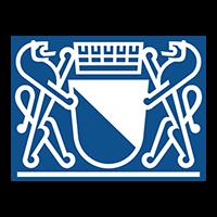Лого (герб) Цюриха